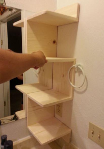 finished-diy-shelf