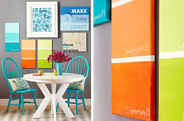 color-in-small-space-decorating-2