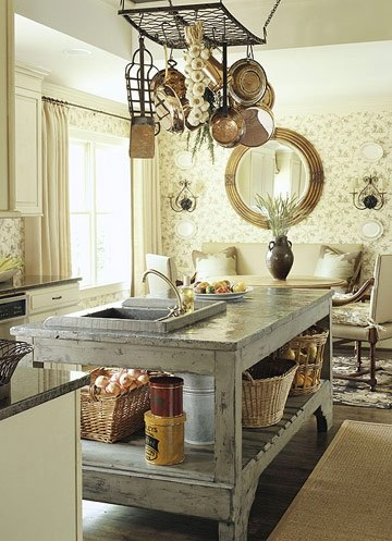 Dining Room in addition 0  20622641 00 further 20 Farmhouse Kitchen Ideas Budget 2018 further Small Log Cabin Designs likewise 130263 94 96 Impala Ss Fest 95. on little french country kitchens