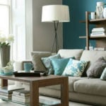 Top Five Small Room Decorating Ideas of 2012