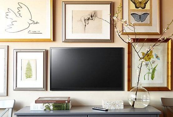 TV as Art