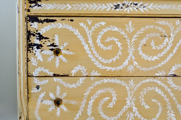 painted-furniture-1