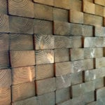 Home Trends – Textured Wall Treatments