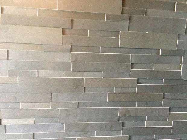 Home Trends - Textured Wall Treatments | Decorating Your ...