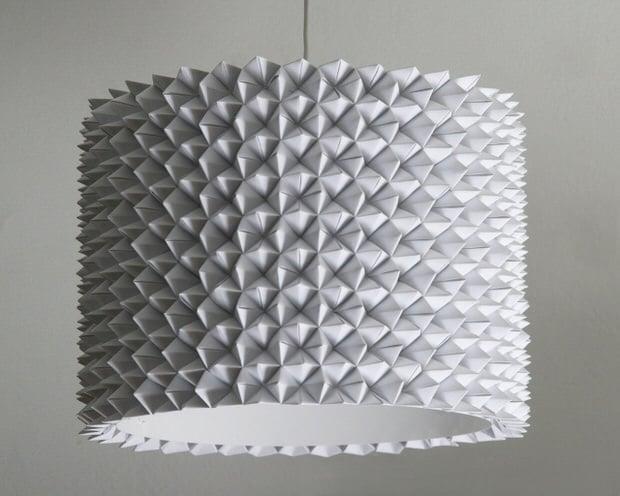 Cool DIY lighting-1