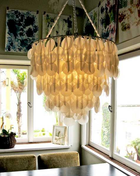 Cool DIY lighting-6