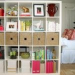 Clever-Storage-Ideas-for-the-Home
