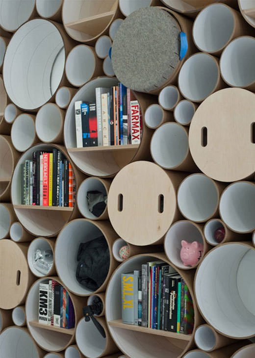 creative-space-product-design