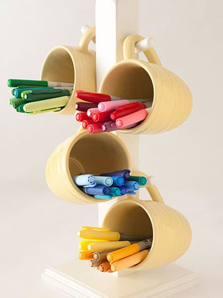 cup-tree-office-storage
