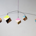 DIY Decorative Mobile Projects