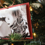 Holiday Photo Projects