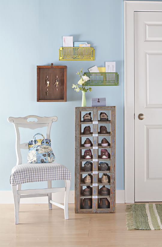 storage-tip-shoe-storage-lg