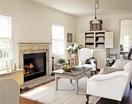 Decorating-with-white-monochromatic4