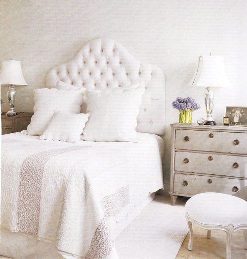 Decorating-with-white-monochromatic5