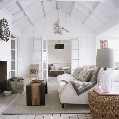 Decorating-with-white-monochromatic6