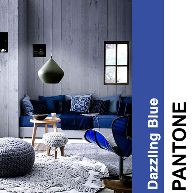 FASHION-COLOR-TRENDS-pantone-decorating-trends-design-in-vogue-