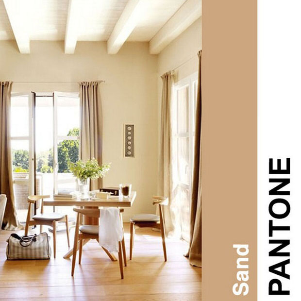 FASHION-COLOR-TRENDS-pantone-decorating-trends-design-in-vogue-10