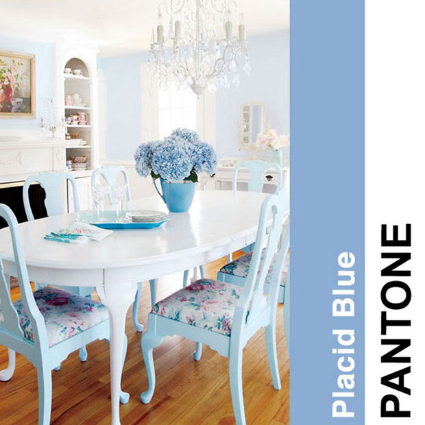 FASHION-COLOR-TRENDS-pantone-decorating-trends-design-in-vogue-2