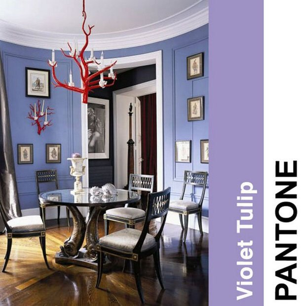 FASHION-COLOR-TRENDS-pantone-decorating-trends-design-in-vogue-4