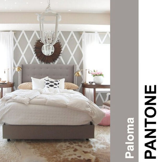 FASHION-COLOR-TRENDS-pantone-decorating-trends-design-in-vogue-5
