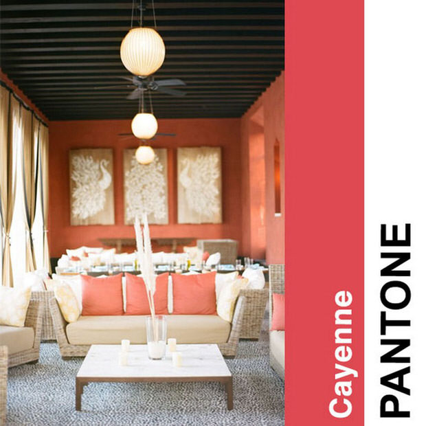 FASHION-COLOR-TRENDS-pantone-decorating-trends-design-in-vogue-7