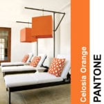 FASHION-COLOR-TRENDS-pantone-decorating-trends-design-in-vogue-8