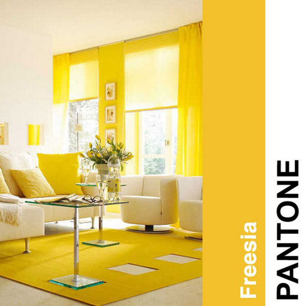 FASHION-COLOR-TRENDS-pantone-decorating-trends-design-in-vogue-9