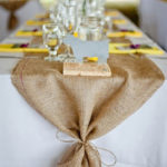 DIY Table Runner Projects