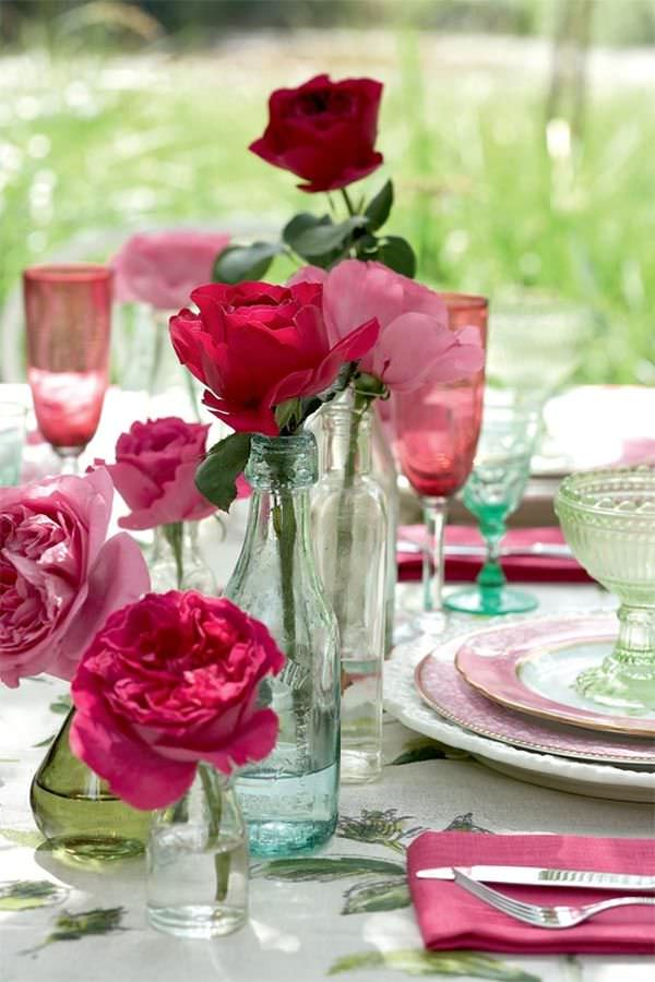 flowers-valentines-day-decor