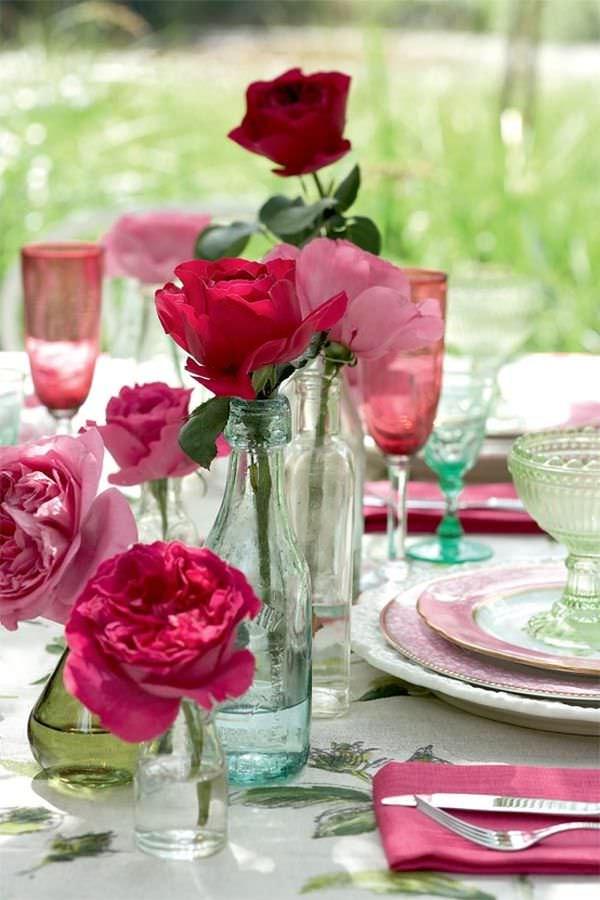 flowers-valentines-day-decor