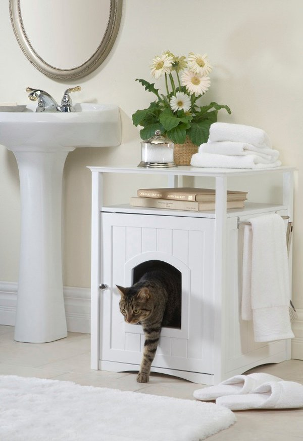 multifunctional-pet-friendly-furniture-3