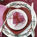romantic-valentines-day-table-settings-6