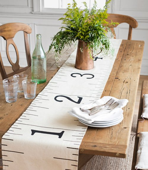 ruler-table-runner-craft-idea-notebook-0612-xln