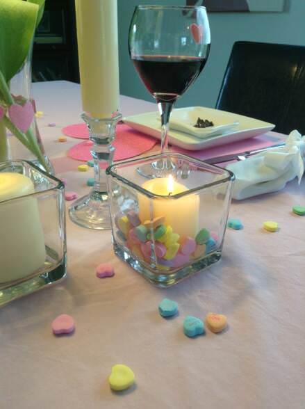 valentine_table~~element141
