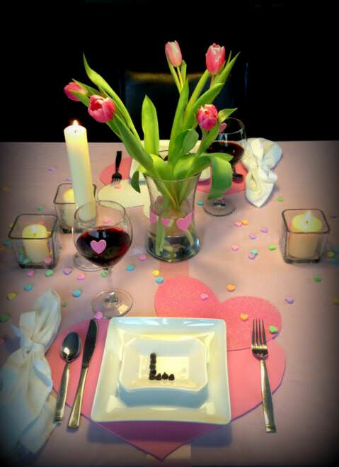 valentine_table~~element142