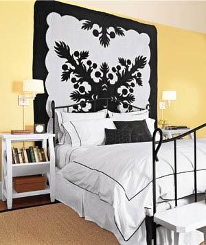 0206-yellow-bedroom_300