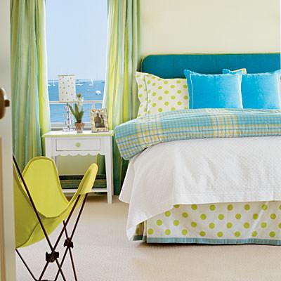 0612_happy-rooms-bedroom-l