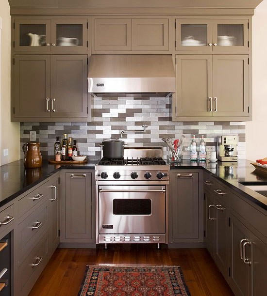 25 Best Ideas About Kitchen Decorating Themes On: Decorating Your Small Space