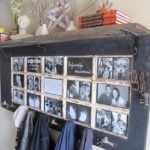 Redecorating by Repurposing