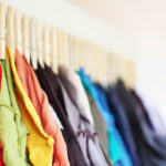DIY Closet Organizing Ideas & Projects