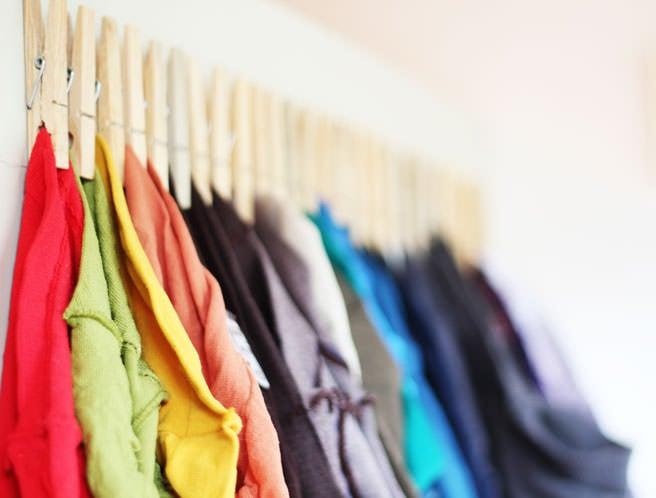 DIY Closet Organizing Ideas & Projects