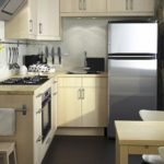 Kitchen Decorating Your Small Space