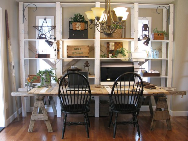 Original_Donna-repurposed-dining-table_s4x3_lg