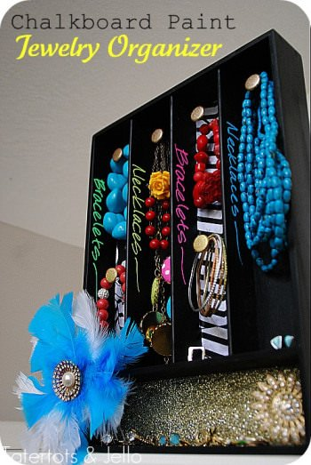 chalkboard-paint-jewelry-organizer-header1