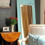 DIY-Build-a-trumeau-Floor-Mirror-Tutorial (1)