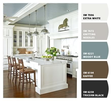 blue_gray_white_kitchen