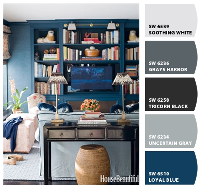 chip_it_sherwin_williams_bookcase