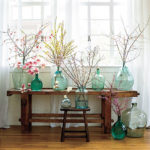 spring-bloom-collection-l