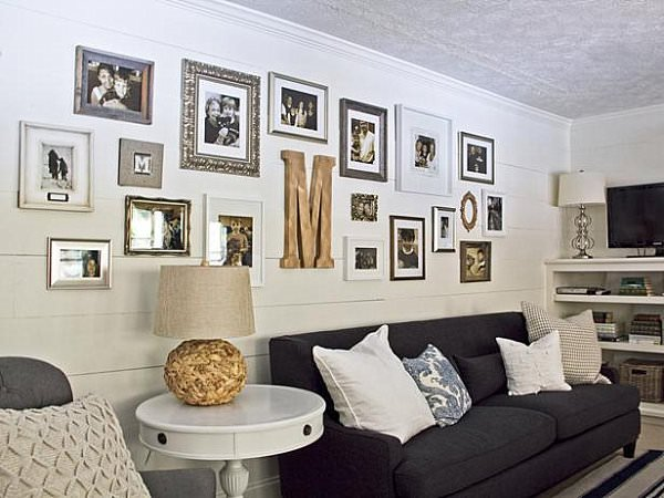 wall-gallery-of-family-pictures2