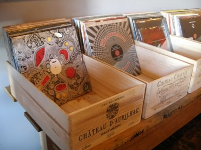 57f2276711b68bc6_origami-vinyl-records-410x307